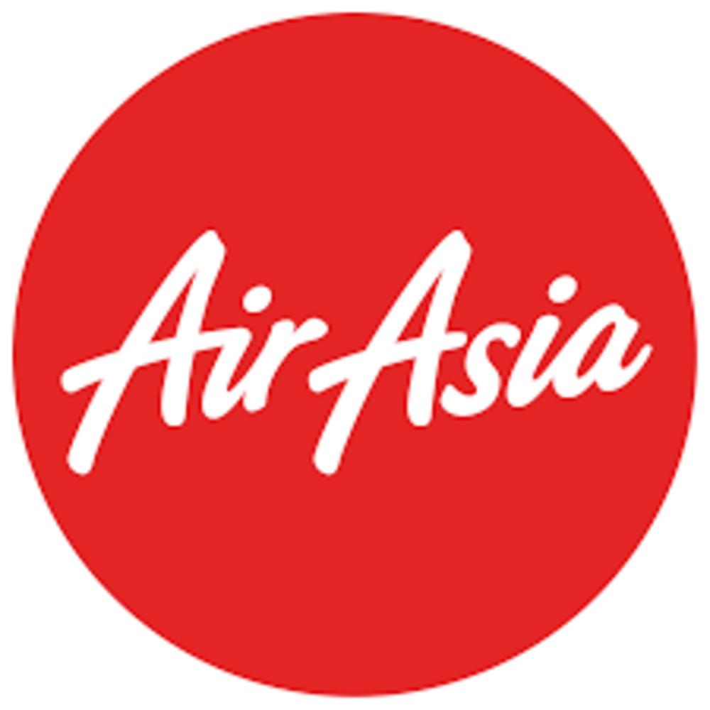 AirAsia Domestic