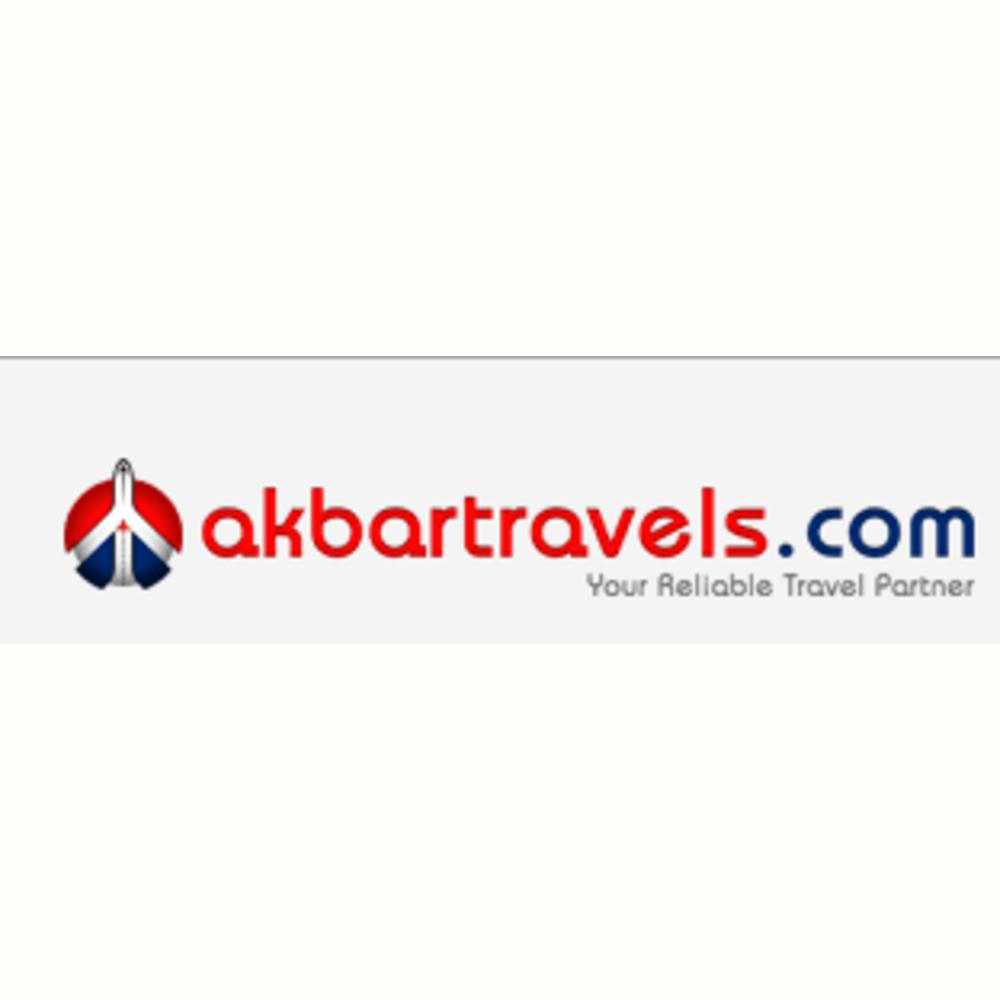 AkbarTravels