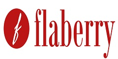 Flaberry Services