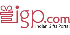 IndianGiftsportal