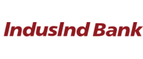 IndusInd Saving Account