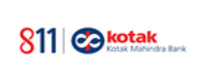 Kotak 811 Savings Account