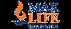 MaxLife Insurance