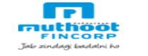 Muthoot Fincorp Gold Loan