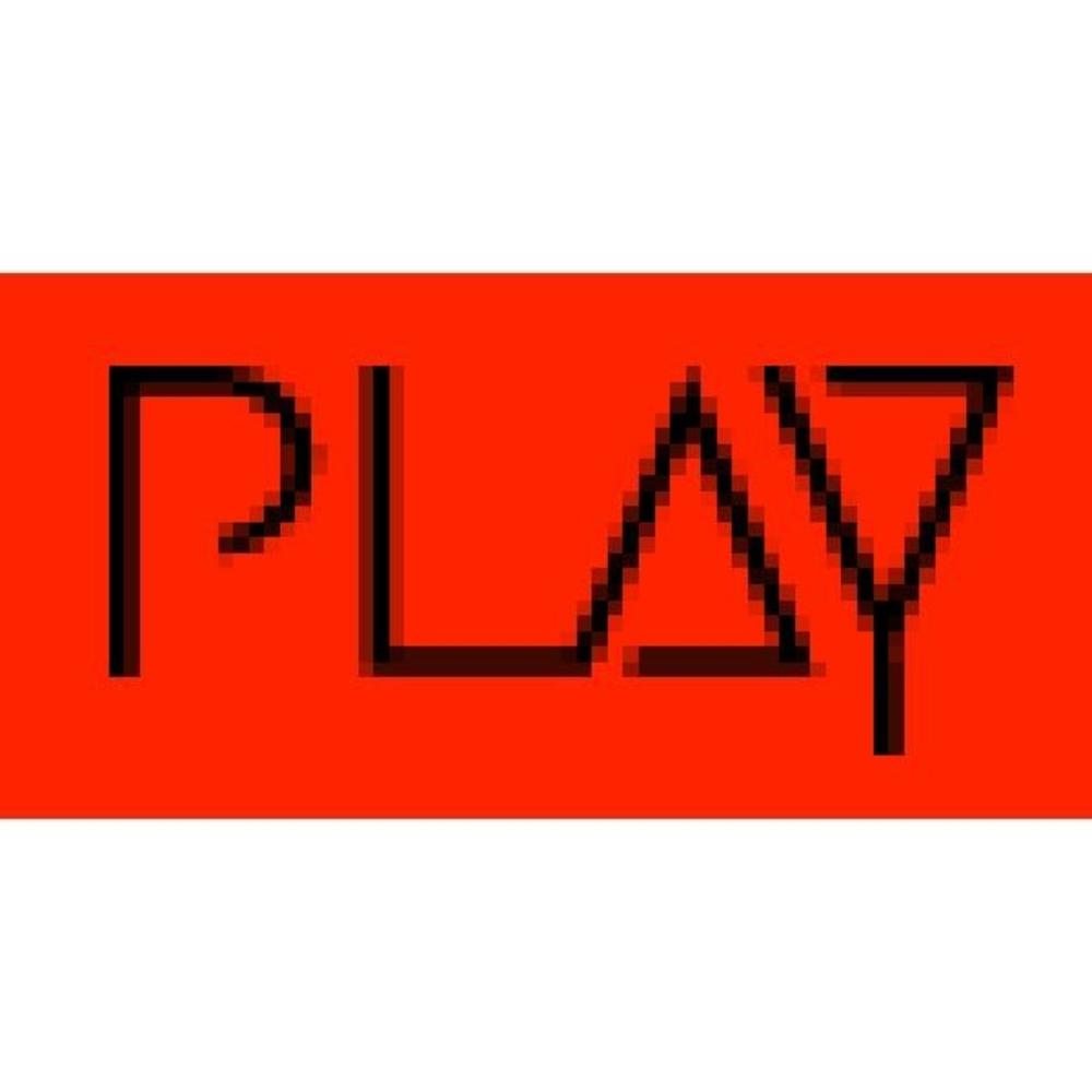 TheWorldOfPlay